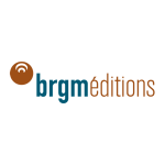 BRGM Publications logo